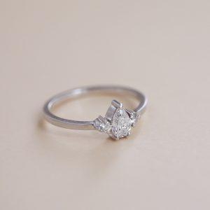 anel-vintage-com-diamante